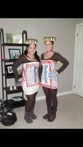 Beer Halloween Costumes 12 Costume Ideas Images Halloween Ideas