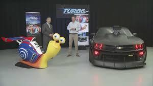 camaro from turbo turbo chevrolet camaro from the turbo automototv