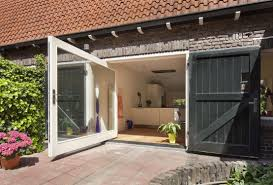 pivot glass door entry door pivoting glass harryvan fritsjurgens videos