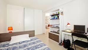 chambre universitaire marseille logement étudiant à marseille résidence étudiante les estudines