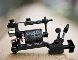 rotary tattoo machine rotary tattoo machines