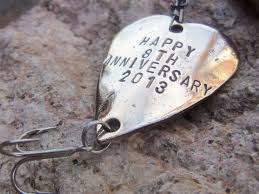 eighth anniversary gift 13 best anniversary images on anniversary ideas 8th