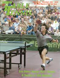 us open table tennis 2018 file eo wiki profttcareer 2001usanationals jpg wikimedia commons