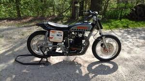 1975 yamaha xs 650 motorcycles for sale