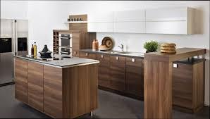 la cuisine fran軋ise meubles meuble cuisine la cuisine française meubles prix