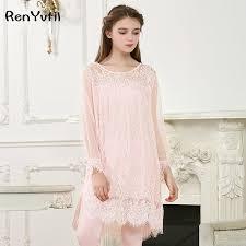 honeymoon sleepwear online get cheap honeymoon sleepwear aliexpress alibaba