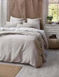natural linen comforter 21 best duvet covers images on pinterest bedrooms bedding sets