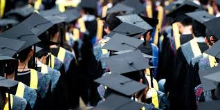 online for highschool graduates how many credits do i need to graduate in wisconsin online high
