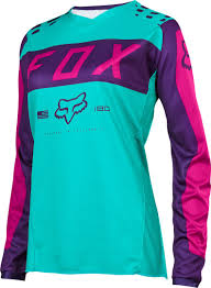 fox motocross gear canada fox motocross women new arrival the latest styles fox