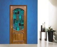 adesivi porta adesivo per porte acquario adesivi per porta