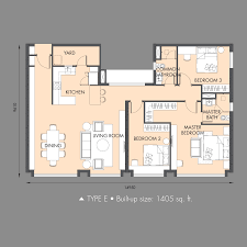 Icon Floor Plan by 100 Icon Condo Floor Plan The Icona Ii Condos Talkcondo Buy