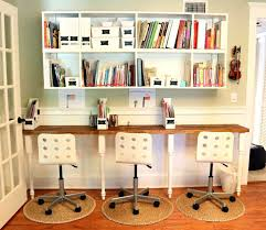Unfinished Bookcases With Doors Office Bookshelves With Doors Home Office With Wall Of Built In