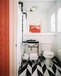 Coolest Bathrooms 23 Best Sink Legs Images On Pinterest Bathroom Ideas Powder