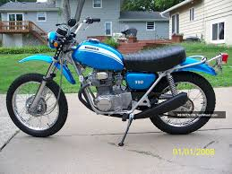 1968 1971 honda cb350 motorcycle review ultimate motorcycling