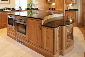 bespoke kitchen designers 20 bespoke kitchen designs to give you inspiration