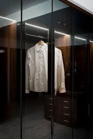 Hinged Wardrobe Doors 53 Best Hinged Door Wardrobes Images On Pinterest Dove Grey