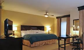 2 Bedroom Suites In Tampa Florida Homewood Suites Tampa Port Richey Extended Stay Hotel