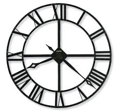 kitchen clocks modern articles with large modern kitchen wall clocks tag large kitchen