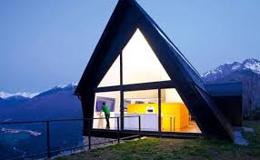 a frame houses are too cute greenapril a framed houses 23 photo gallery homes plans