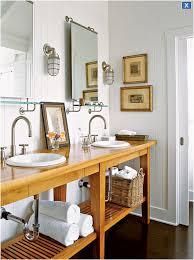 cottage style bathroom decorating ideas house decor picture