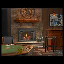 gas fireplace logs gas logs firemaster