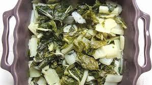 comment cuisiner les feuilles de blettes globe gifts com cuisine best of cuisiner les feuilles de blettes