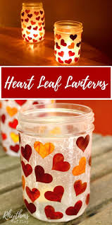 17 best images about valentine u0027s day art and craftivities on