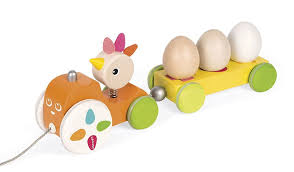 Easter Gifts Top 10 Easter Gifts For Kids Working Mother