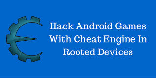 engine for android no root hack android with engine in rooted devices
