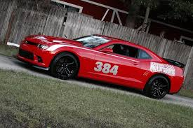 2015 camaro ss pictures 2015 chevrolet camaro ss project cars grassroots motorsports