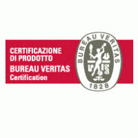 lcie bureau veritas bureau veritas certificato brands of the vector