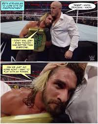 Wwe Memes Funny - unique 24 funny wwe memes wallpaper site wallpaper site