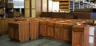 Used Kitchen Cabinets Ebay Kitchen Cabinets Ebay Cabinet Doors Voicesofimani