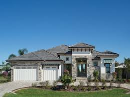home design florida mesmerizing luxury florida house plans pictures best inspiration