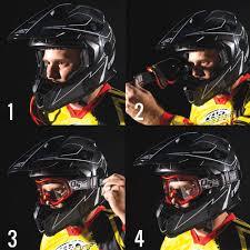 black motocross bike factory effex mx goggles release system black motocross bike