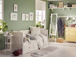 meuble chambre blanc laqué meuble meuble chambre blanc laqué beautiful chambre avec meuble