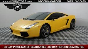 lamborghini minivan find used luxury cars for sale high quality vehicles jidd