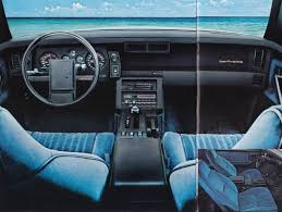 curbside classic 1983 chevrolet camaro berlinetta u2013 the gold