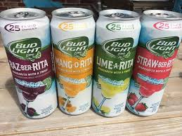 Bud Light Alcohol Content The Cheap U0027s Guide To Drinking Four Loko And Bud Light Lime