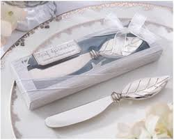 keepsake gifts for wedding guests keepsake gifts for
