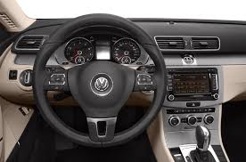 new 2017 volkswagen cc price photos reviews safety ratings