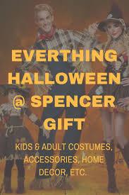Spencer Home Decor Best 25 Spencers Gifts Ideas On Pinterest Gift Catalogs
