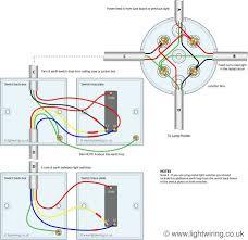 home wiring diagram wiring diagram shrutiradio