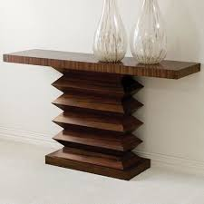 contemporary accent tables best attractive contemporary accent tables pertaining to home