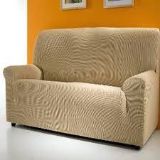 housse canapé extensible la redoute housse de canape extensible housse extensible pour fauteuil et
