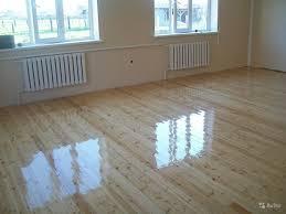Laminate Wood Flooring Calculator Wood Floor Calculator U2013 Gurus Floor