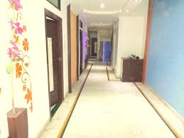hotel gaurav palace bhopal india booking com