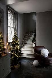 Modern Home Christmas Decor Modern Christmas Decorations Finest Modern Outdoor Christmas