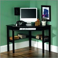 L Shaped Computer Desk Target Target Bedroom Dressers L Shaped Desk Gaming Furniture Marvelous