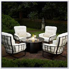 Wrought Iron Patio Furniture Glides by Patio Furniture Leg Glides A Typical Cast Aluminum Furniture